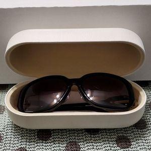 Chloe Accessories - Vintage Chloe sunglasses